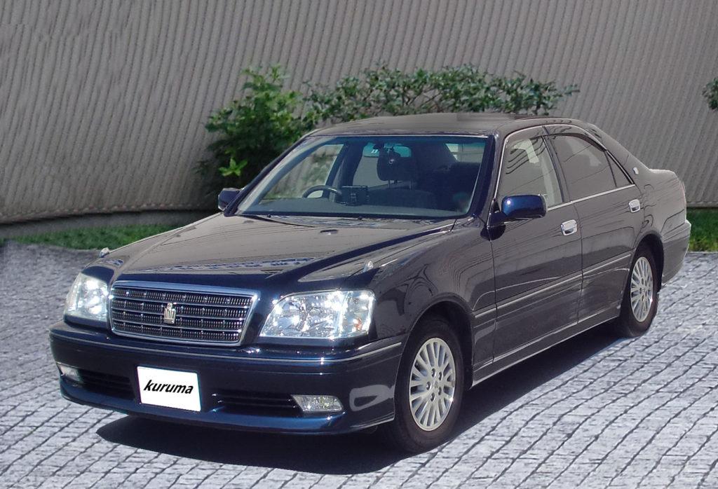 crown170-01