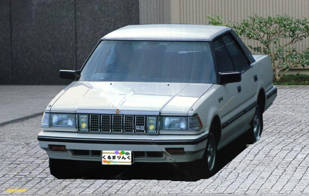 crown120-02