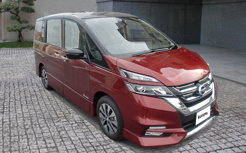 nissan_fifth_serena-01