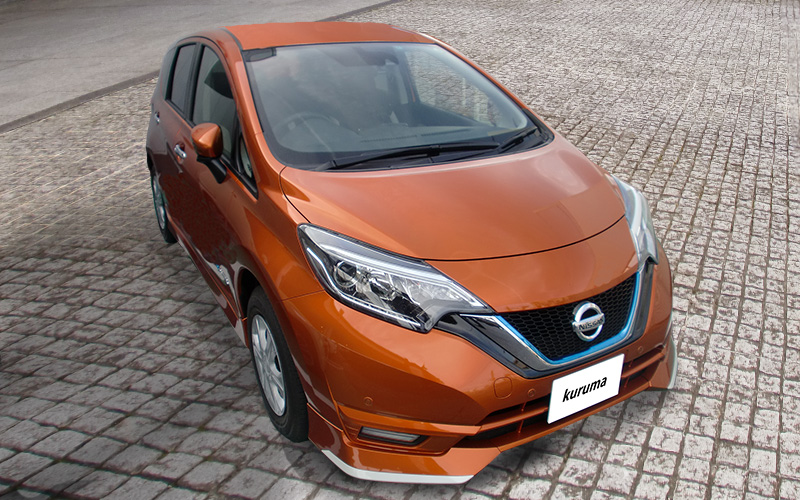 nissan_note_e-power